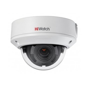 HiWatch DS-I237 product