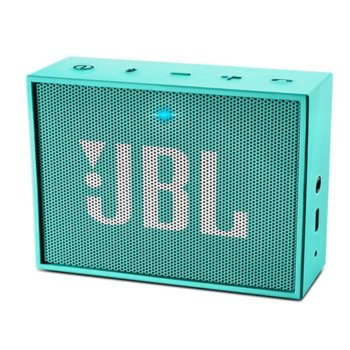 JBL Go Wireless Portable Speaker LTBlue product
