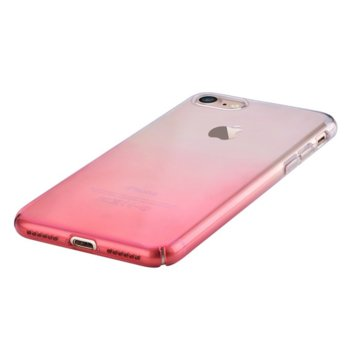 ACCGDEVIAFRUITIPHONE7PINK