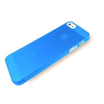 Pinlo Slice 3 for iPhone 5 blue product