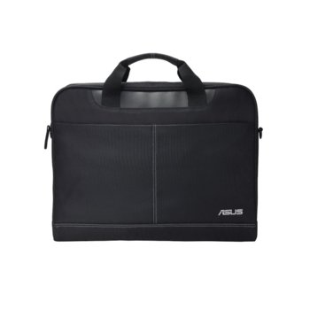 Asus Nereus Carry Bag Black 90-XB4000BA00010-