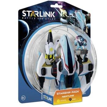 Допълнение към игра Starlink: Battle for Atlas - Starship pack Neptune image