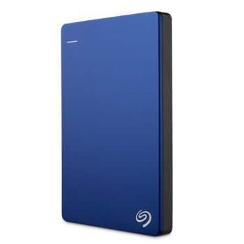1TB Seagate Backup Plus Slim USB3.0 STDR1000202 product