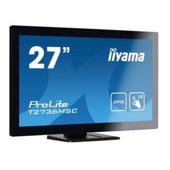 Iiyama PROLITE T2736MSC-B1 product