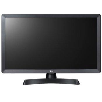 Монитор LG 28TL510S-PZ product