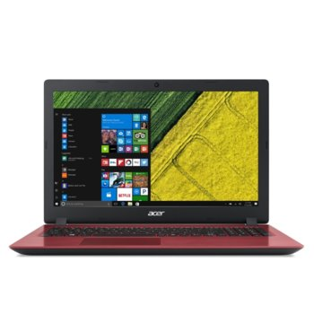 Acer Aspire 3 NX.GW5EX.002 product