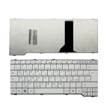 Клавиатура за Acer Aspire 1830 1830T 1830TZ product