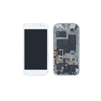 Samsung Galaxy i9195 S4 mini LCD 96318 product