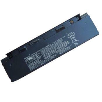Батерия (оригинална) за лаптоп Sony, съвместима с VAIO series, 7.4V, 5000mAh image