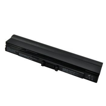 Батерия за Acer Aspire One 521 752 Aspire 1410 product