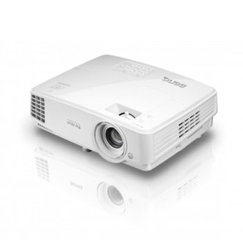 Projector BenQ TH530 9H.JFH77.14E product