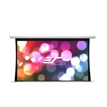 Elite Screen SK165XHW2-E6 Saker  product