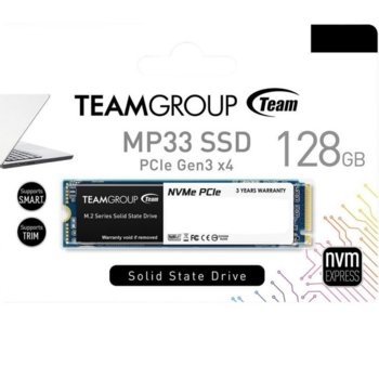 SSDTEAMGROUPTM8FP6128G0C101