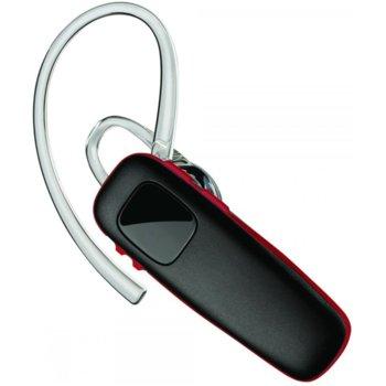 Безжична слушалка Plantronics M75 product