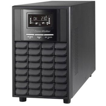 PowerWalker VI 1500 CW IEC product