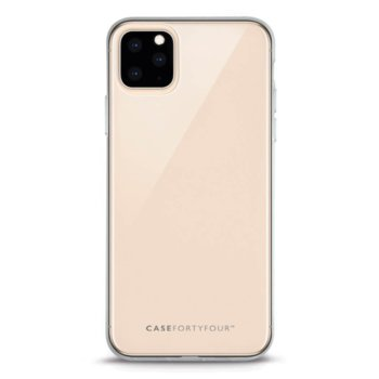 Case FortyFour No.1 iPhone 11 CFFCA0228 product