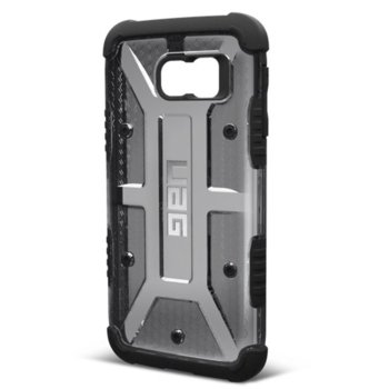 Urban Armor Gear Scout Black product
