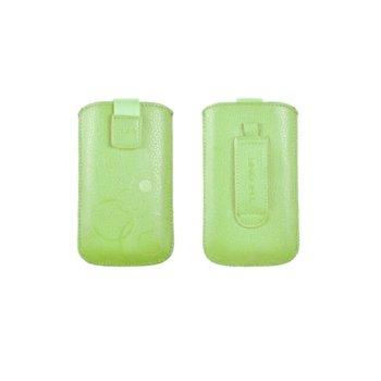 Telone Deko 1, Pouch Size 10, светлозелен product