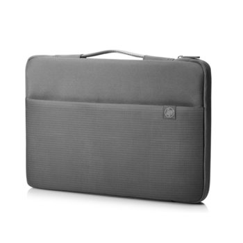 HP 15 Crosshatch Carry 1PD67AA product