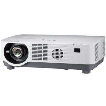 NEC P502HL 60003694 product