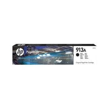 HP 913A (L0R95AE) Black product