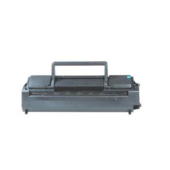 Касета за Lexmark Optra E/ES/EP/E Plus/4026 Optra E - Black - P№ 0069G8256 - Заб.: 3 000k image