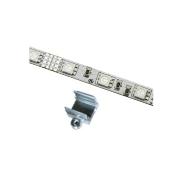 LED лента ORAX O-B15-3W-W, 3W, DC 12V, 195lm image
