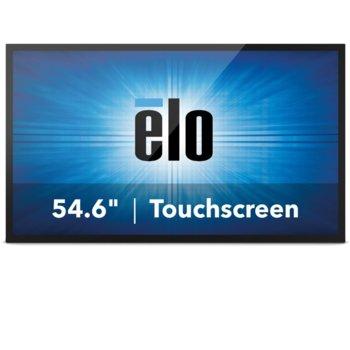 Тъч Дисплей ELO E220046 ET5543L-2UWA-0-MT-D-G product