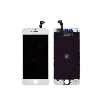 iPhone 6S LCD with touch assembly 91029 product
