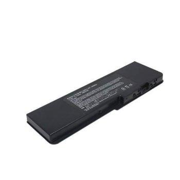 Батерия (оригинална)  HP Compaq NC4000 NC4010  product