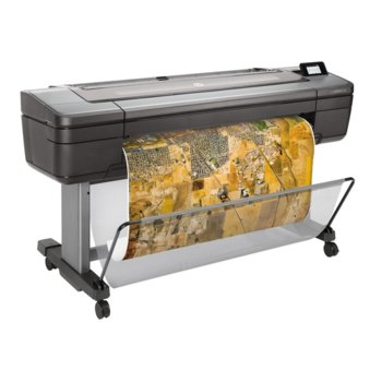 HP DesignJet Z6 24-in T8W15A product