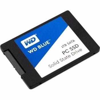 SSDWDWDS100T2B0A