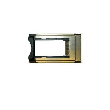 Estillo USB преходник ExpressCard в PCMCIA слот product