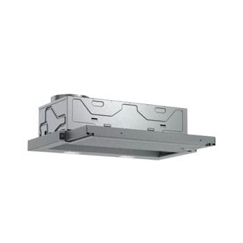 Bosch DFL064W53  product