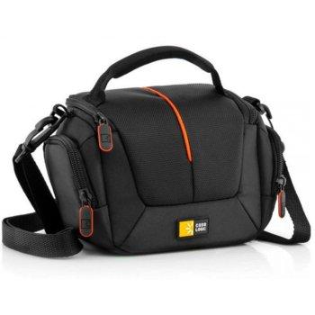 Case Logic DCB-305  product