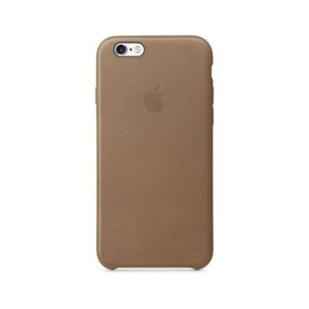 Apple iPhone Case iPhone 6 (S) product