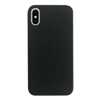 Case FortyFour No.3 CFFCA0102 for Apple iPhone XS product