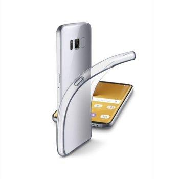 Cellular Line FINE - Galaxy S8 Plus product