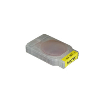 ГЛАВА ЗА BROTHER MFC 4820C/DCP 4020C - Yellow product