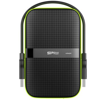 1TB Silicon Power Armor A60 USB3.0 product