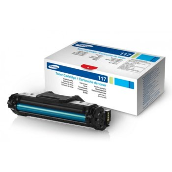 MLT-D117S за Samsung SCX4655F/4655FN Black product