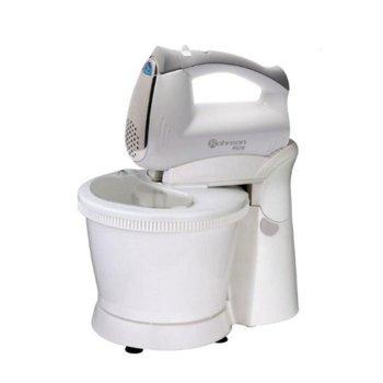 Rohnson R-557 product