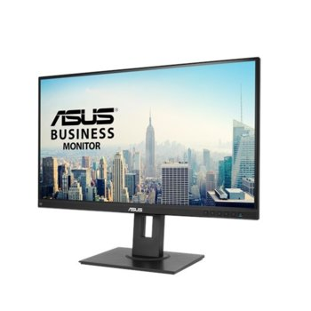Asus BE279CLB 90LM04P1-B01370  product