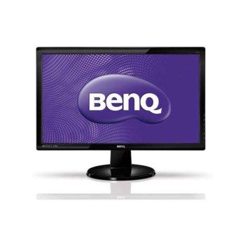 BenQ GL2250 product