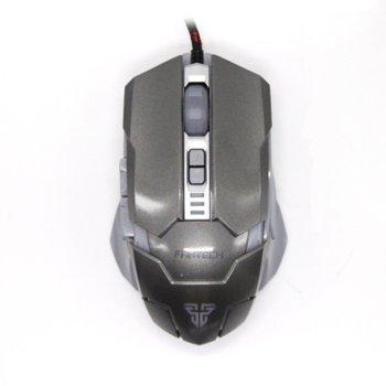 FanTech Z2 Batrider 983