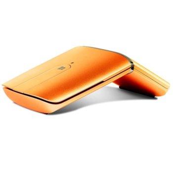 Lenovo Yoga GX30K69570 Orange product