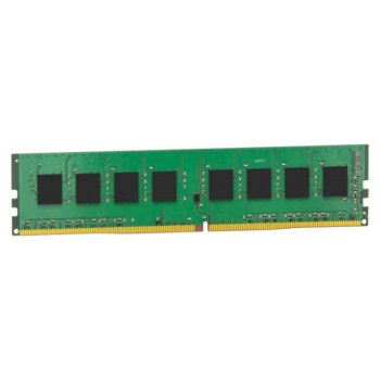 4GB DDR4 Kingston KVR26N19S6/4 product