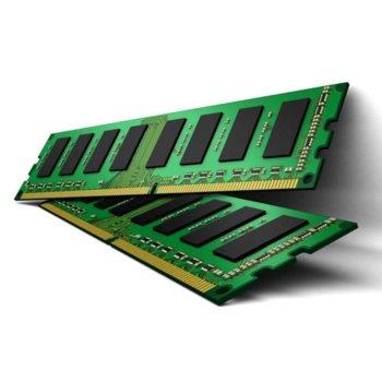 Памет 128GB DDR4 2400Mhz, Samsung M393AAK40B41-CTC, ECC Registered RDIMM, 1.2V, памет за сървър image