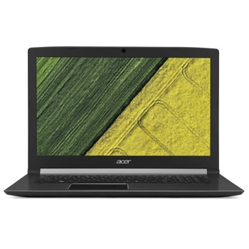Acer Aspire 7 A715-42G-R8UF NH.QBFEX.006 product