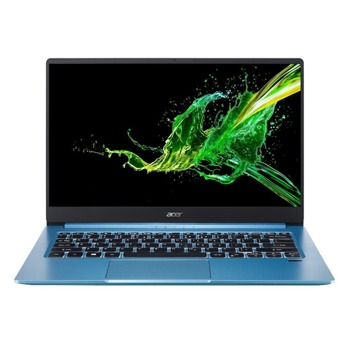 Acer Swift 3 SF314-59 NX.A0PEX.008 product